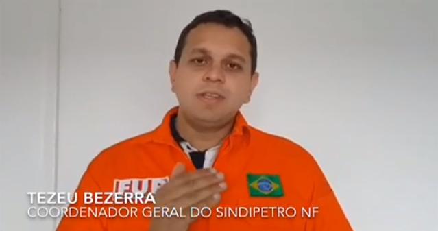Confira a visão do NF sobre os resultados da Petrobrás