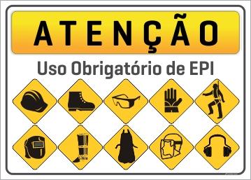 O Sindipetro-NF tem recebido inúmeras denúncias sobre a falta de EPIs  (Equipamentos de Proteção Individual). O problema não é pontual como foi  denunciado ... 2433e7148d