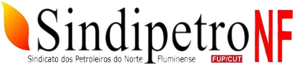 Sindipetro NF