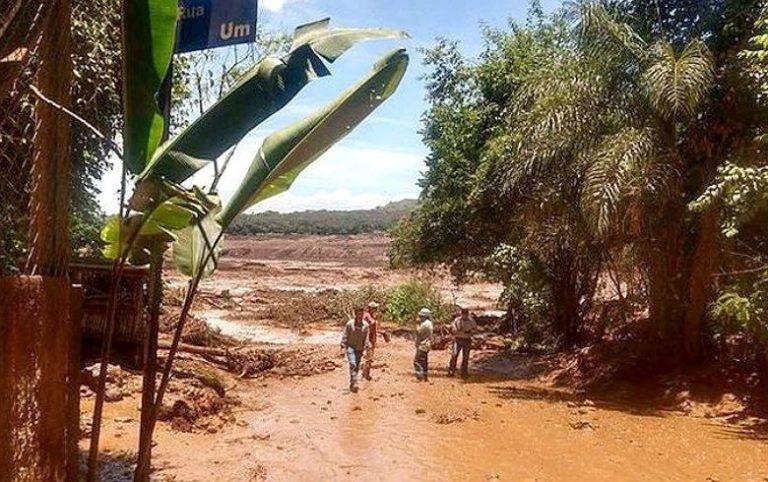 A diretoria do Sindipetro-NF lamenta profundamente mais uma tragédia  ocorrida hoje 0179379e7beb5