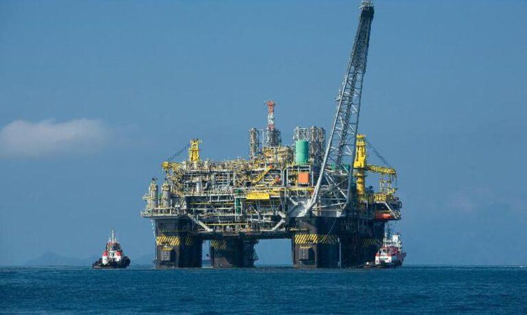 Petrobras mantém desinvestimento na Bacia de Campos e anuncia venda do Polo Marlim