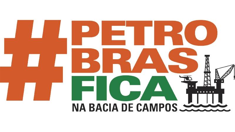 Movimento PetrobrasFica mobiliza o Norte Fluminense