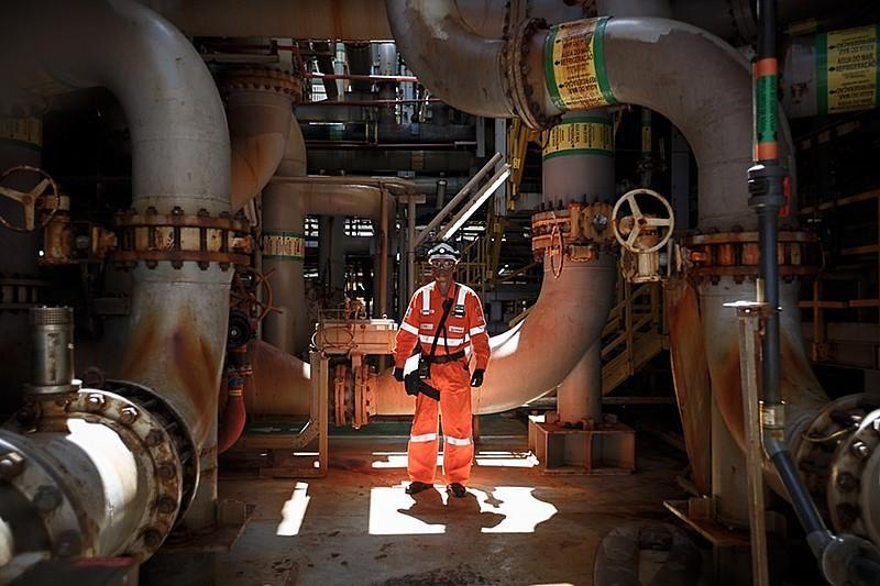 Após três prósperas gerações, Petrobras já não assegura mais trabalho