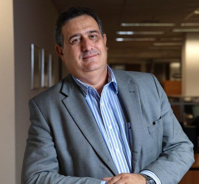 Petrobras tem de retomar atividade econômica, diz Sinaval