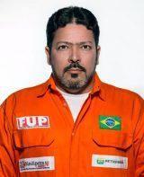 Ewerton-Cardoso