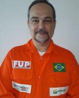 Gustavo Morete