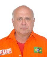 Luiz-Carlos