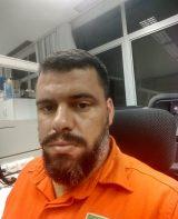 Matheus-Nogueira
